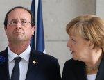 Украина оставит Европу без газа
