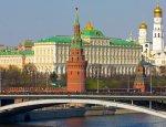 ВЭФ: конкурентоспособность России растет