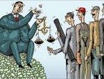 Банки для экономики или экономика для банков?