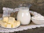 Молдова бьет рекорды по потреблению украинской молочной продукции