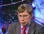 Гинько: Коммерческие банки активно погашают свои валютные долги перед ЦБ РФ