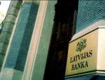Латвия теряет банки из-за плохой демографии