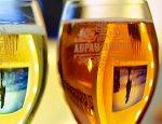 Возрождение кубанского вина: российское производство расширяется