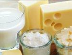 Крах украинской «молочки» неизбежен: Tetra Pak сворачивает производство