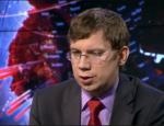 Владислав Гинько: Нефть стала драйвером экономического роста