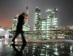 Россия готовится выйти на тропу «ресурсной войны»