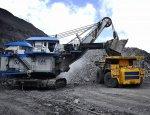 Россия спасла Украину одним мощным ударом угля