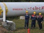 Приговор украинской ГТС: Больше газа пойдет через OPAL в обход Украины