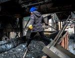 Торговать не воевать: Киев сдался на милость Донбасса