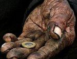 В процветании культуры бедности на Украине виновато государство