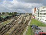 Эстонский транзит: крах неизбежен