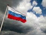 Больше не в клочья – в США признали, что их санкции против России не работают
