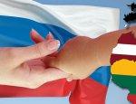 Как Россия ведёт «гибридную войну» с Прибалтикой