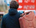 По уши в Европе: нелегальные рынки топлива захлестнули Украину
