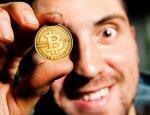 Цена на биткоин достигла 20-месячного максимума