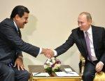 Россия сорвала удавку с экономики Венесуэлы