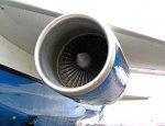 Украина в пролёте: крупный заказ на ремонт двигателей для самолетов Ан-124