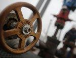 Беларусь с 1 августа снижает экспортные пошлины на нефть и нефтепродукты