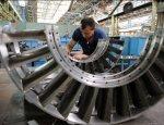 Все для флота: в России создадут серию уникальных дизельных двигателей
