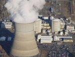 Шаг в пропасть: реактор ЗАЭС полностью заполнят американским топливом