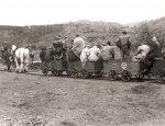 Новое чудо от украинских железных дорог