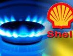 Сланцевый газ Украины: учтет ли Голландия опыт Shell в Донбассе?