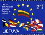 Прибалтика ощутила всю мощь санкций РФ: литовцы массово бегут за границу