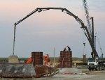 К Керченскому мосту проведут железнодорожные подходы