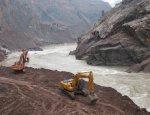 Безопасны ли ГЭС в сейсмически активных районах Средней Азии?