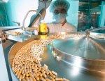 Никарагуа начинает запуск производства лекарств, организованный при участии
