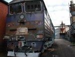 Возмездие пришло: Россия «похоронила» железнодорожные заводы Прибалтики