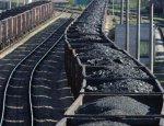 Украина бьет в набат: запасы угля истощились