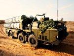 Белый Дом официально подтвердил Ирану свои воинственные намерения