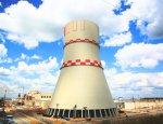 Мощь АЭС России: развенчиваем мифы об атомных станциях