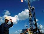 Себестоимость добычи российского газа снизилась до $20