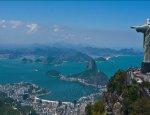 Сколько Рио потеряет без России