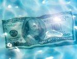 Насколько устойчива экономика США?