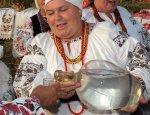 В России появится водка «Free Савченко» и «Jamala 1944»