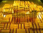 Золото отправило доллар в «нокаут»: Россия сделала выигрышную ставку