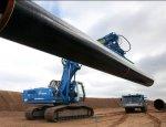 «Северный поток-2» не остановить: РФ и Финляндия примут значимое решение