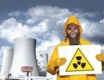 АЭС Украины могут превратиться в атомные «бомбы» из-за отказа от топлива РФ