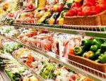 Торговые сети выживают с продовольственного рынка малый бизнес