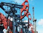 $ 50 за баррель: нефть внушает оптимизм