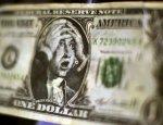 Крах неизбежен: Путин «топит» доллар в нефти