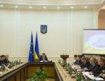 Бюджет-2017: протоколы колониальной политики на Украине