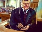 В Киеве грезят о валюте, Европа «вспомнила» о пенсионерах Донбасса