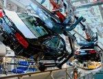 Нож в спину ЕС: немецкая промышленность массово инвестирует в экономику РФ