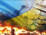 Помощь Вrexit не нужна: свою экономику Украина сама развалит