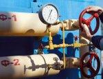 Раскрылись подробности новой цены на российский газ для Белоруссии