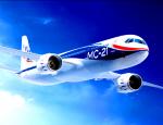 Будущее авиастроения России: МС-21 пройдет «высокую» модернизацию